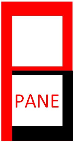 PANE Logo